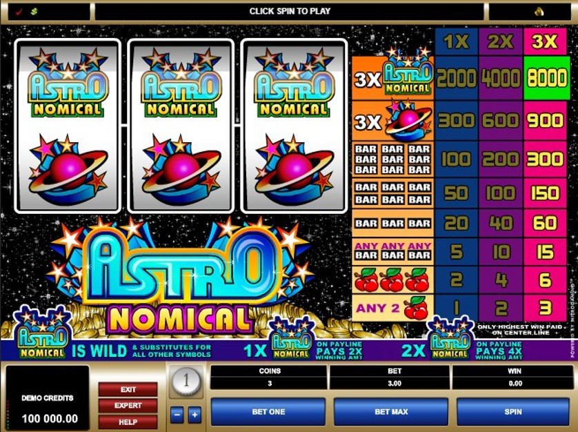 Astronomical Free Slots.jpg