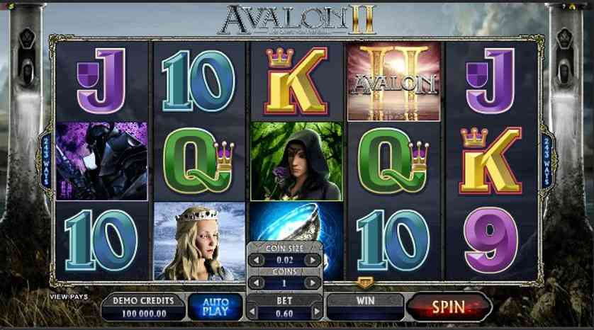 Avalon 2 Free Slots.jpg