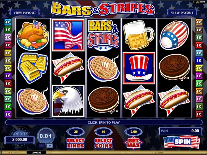 Bars & Stripes Free Slots.jpg