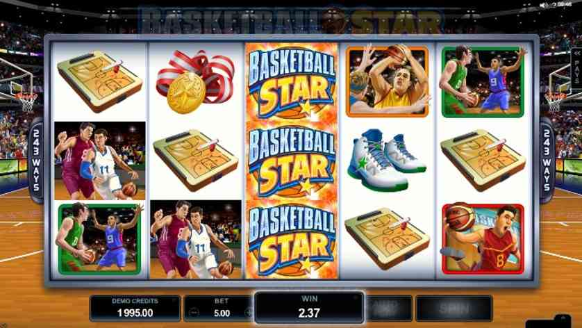 Basketball Star Free Slots.jpg
