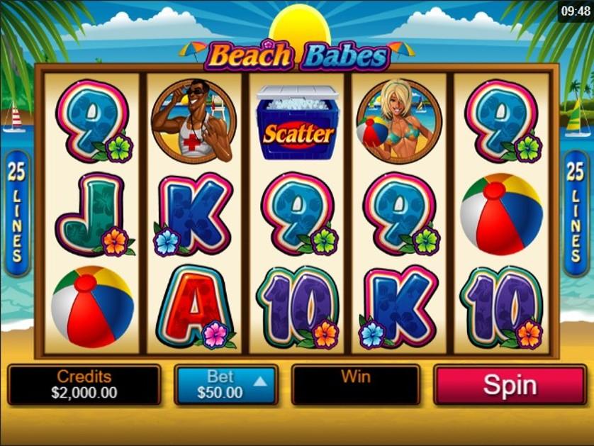 Beach Babes Free Slots.jpg