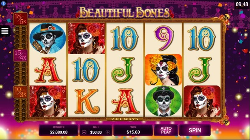 Beautiful Bones Free Slots.jpg