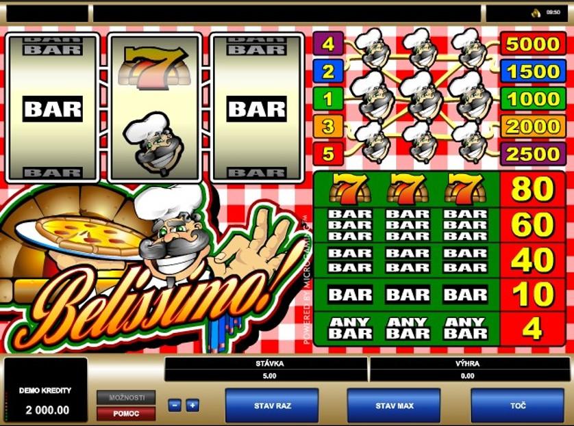 Belissimo Free Slots.jpg