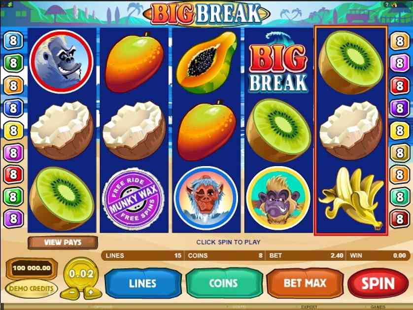 Big Break Free Slots.jpg