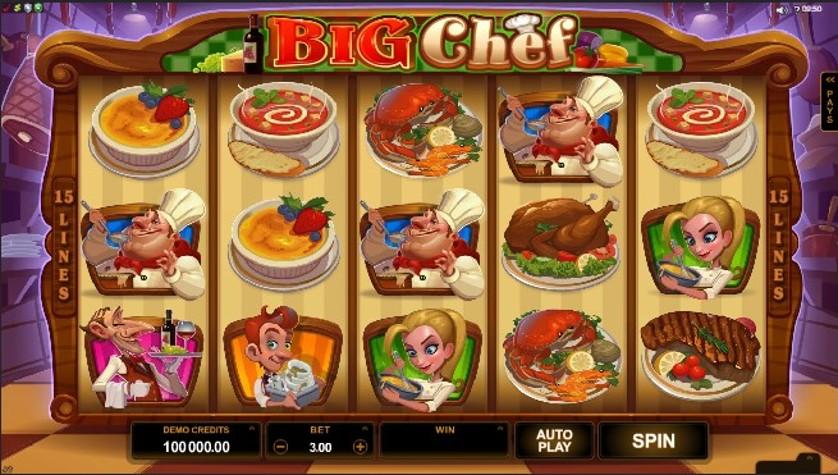 Big Chef Free Slots.jpg