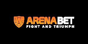 Arenabet Casino Logo