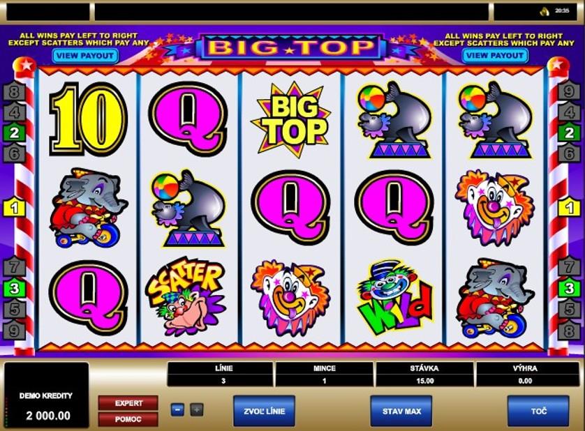 Big Top Free Slots.jpg