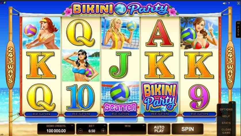 Bikini Party Free Slots.jpg