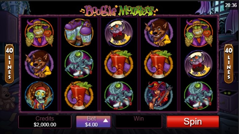 Boogie Monsters Free Slots.jpg