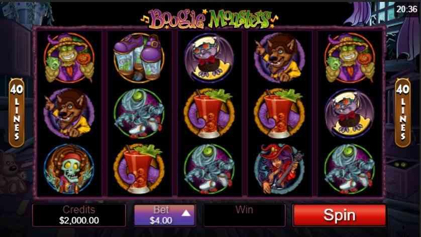 Boogie Monsters Free Slots.jpg