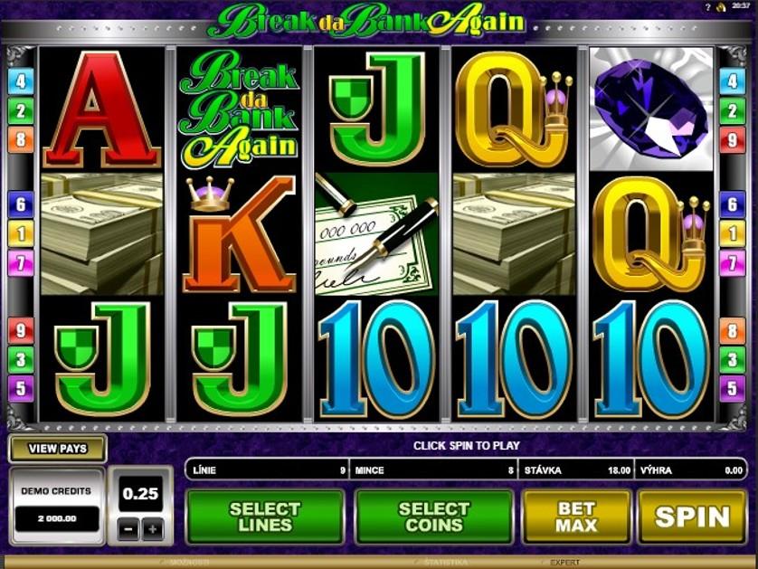 Break da Bank Again Free Slots.jpg