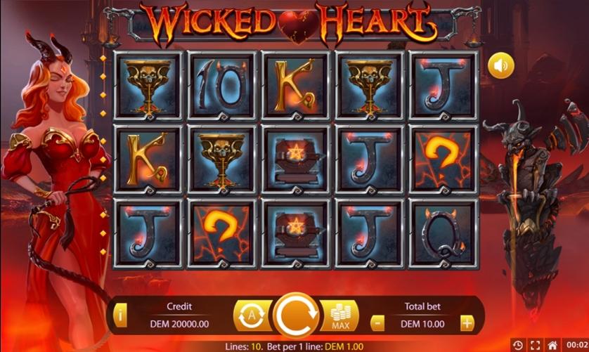 Wicked Heart.jpg