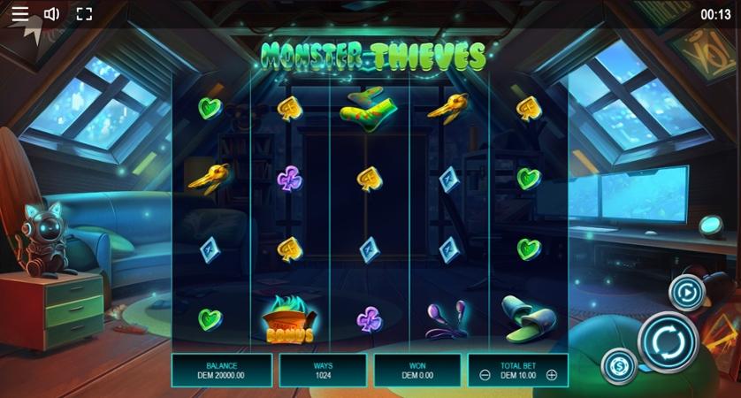 Monster Thieves.jpg