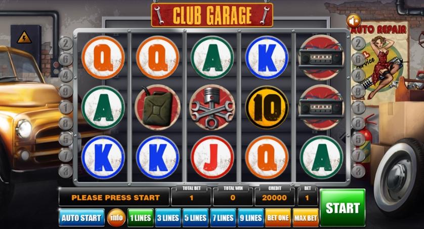 Club Garage.jpg