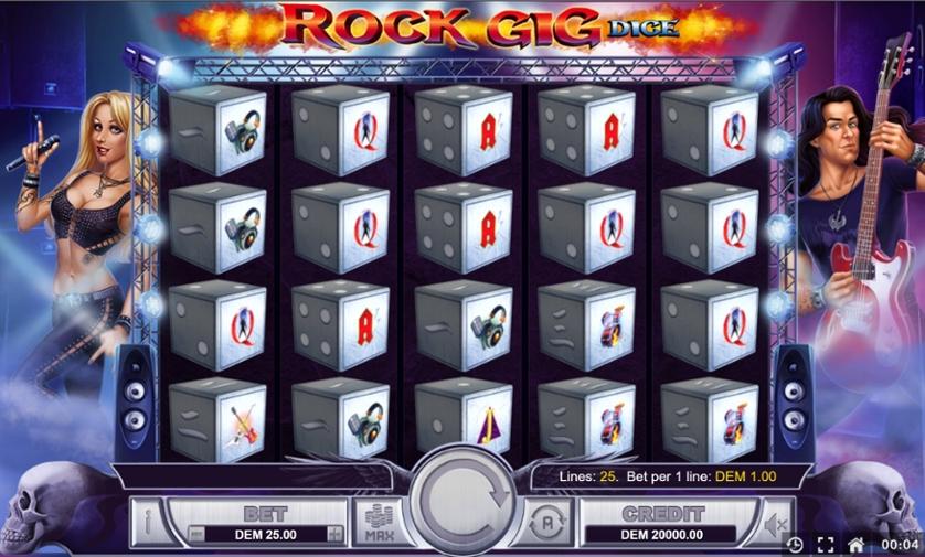 Rock Gig Dice.jpg