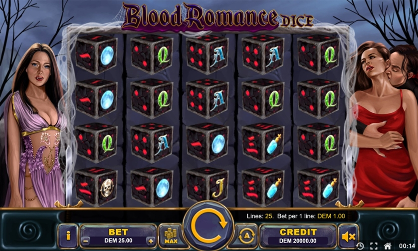 Blood Romance Dice.jpg