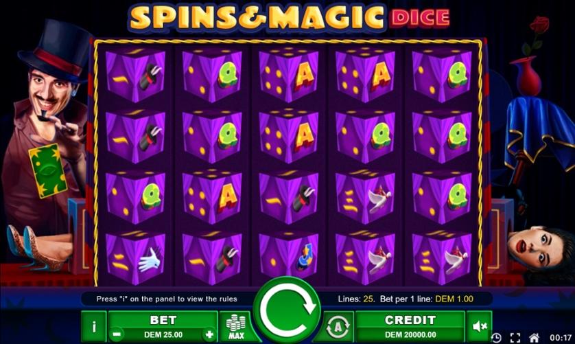 Spins & Magic Dice.jpg