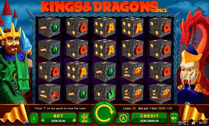 Kings & Dragons Dice.jpg