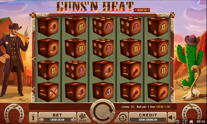 Guns'n Heat Dice.jpg