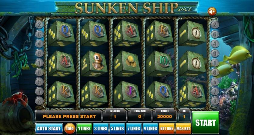 Sunken Ship Dice.jpg