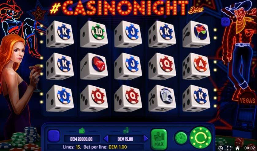 #Casinonight Dice.jpg
