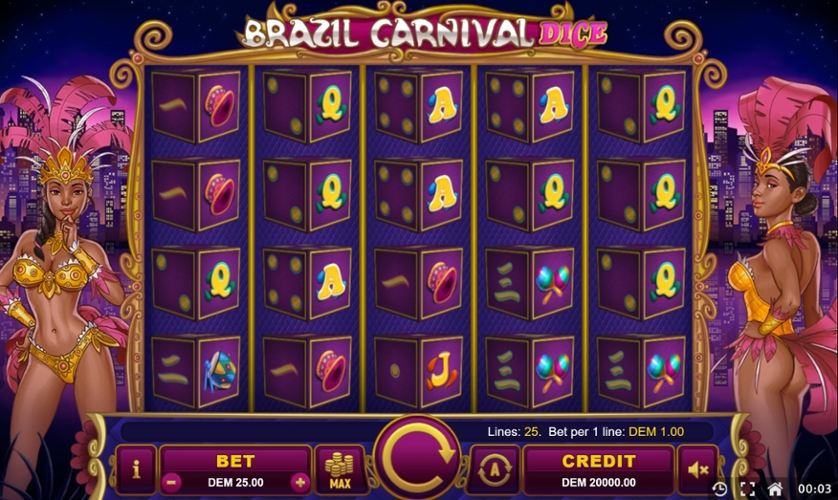 Brazil Carnival Dice.jpg