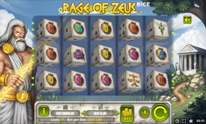 Rage of Zeus Dice.jpg