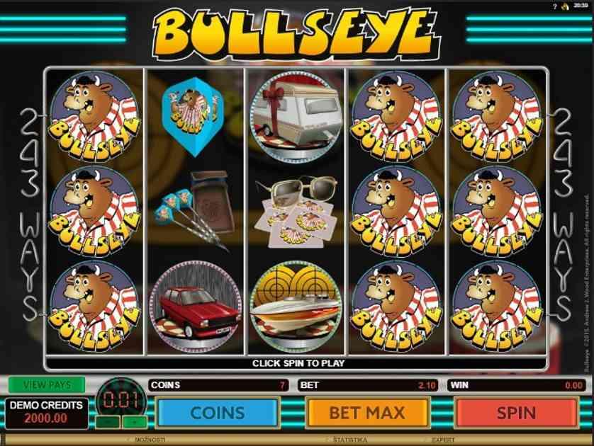 Bullseye Free Slots.jpg