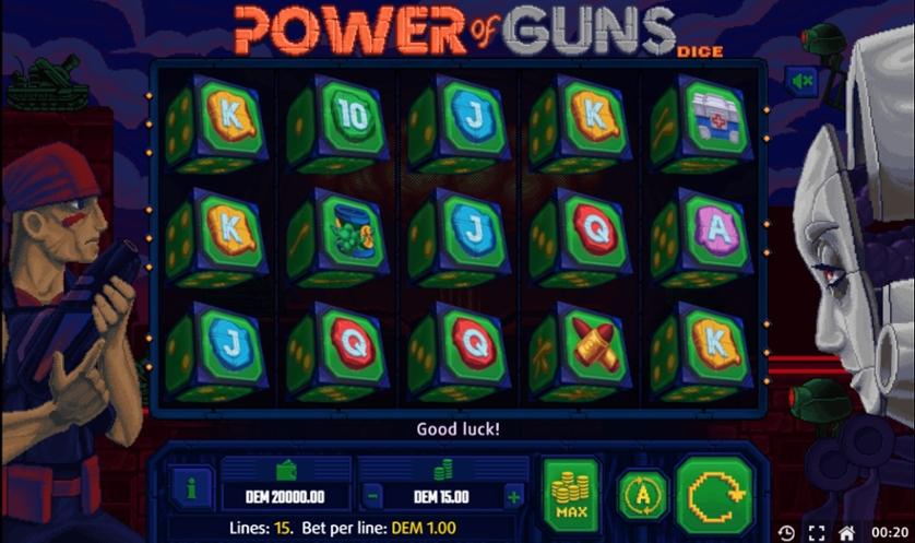 Power of Guns Dice.jpg