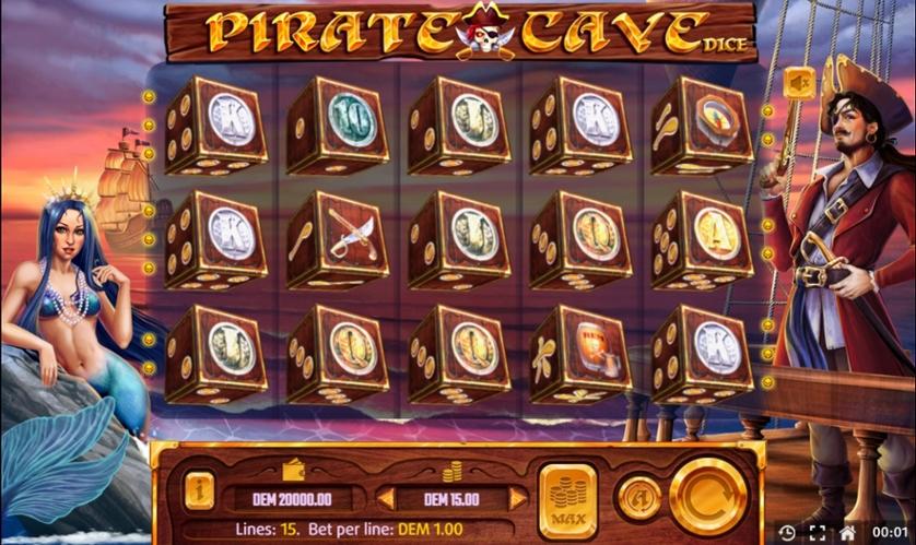 Pirate Cave Dice.jpg