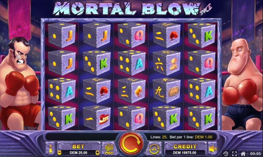 Mortal Blow Dice.jpg