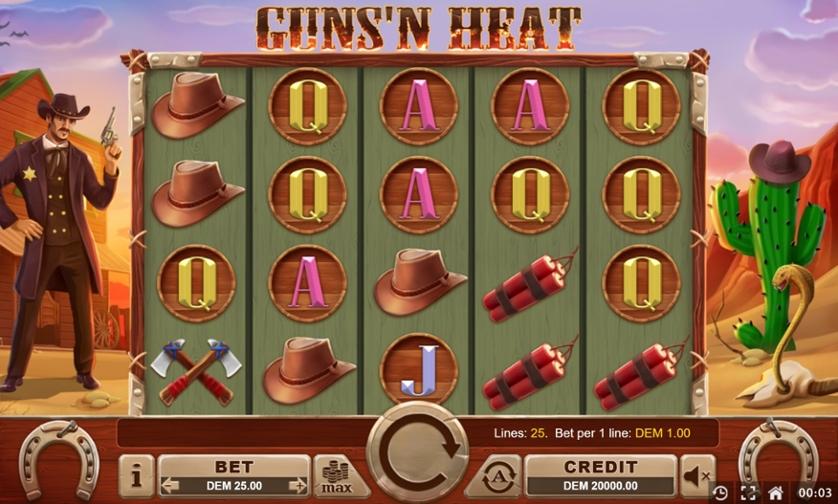 Guns'n Heat.jpg