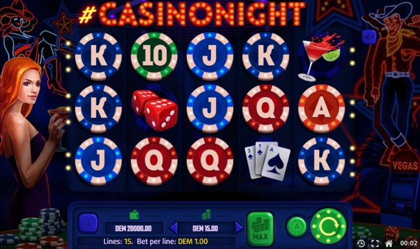 #Casinonight.jpg