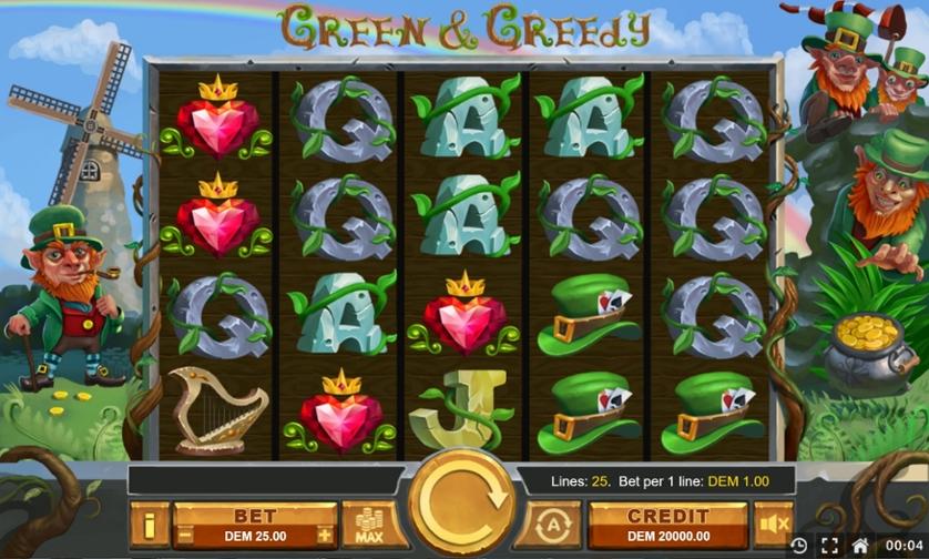 Green & Greedy.jpg