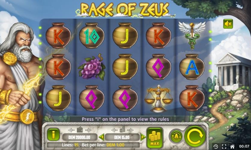 Rage of Zeus.jpg