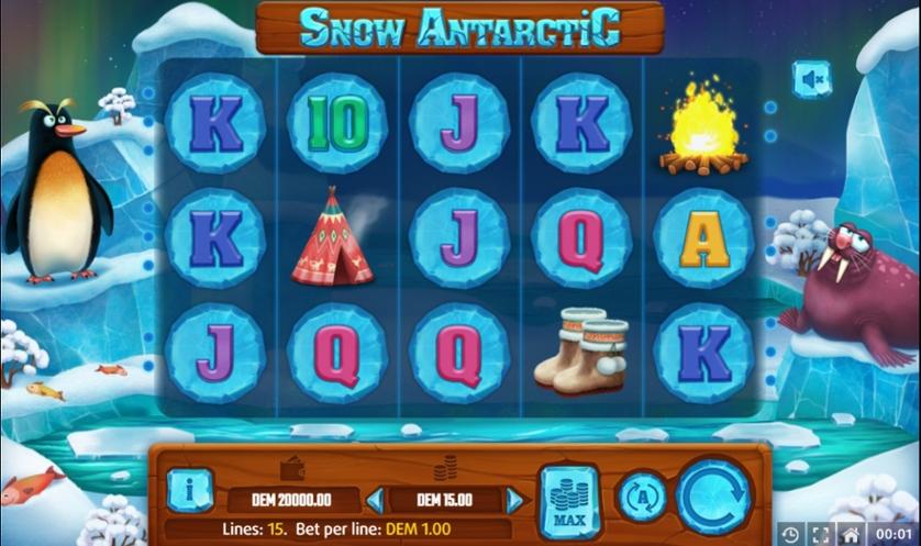 Snow Antartic.jpg
