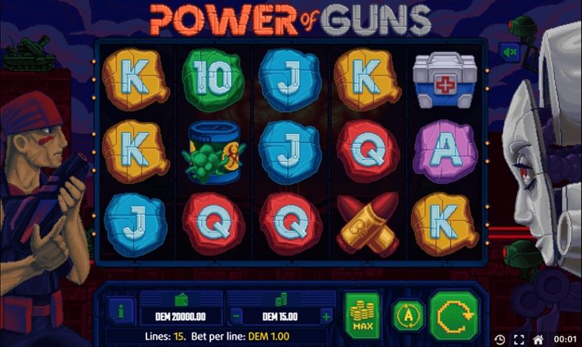Power of Guns.jpg