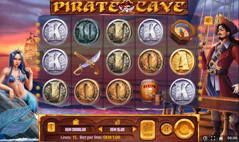 Pirate Cave.jpg