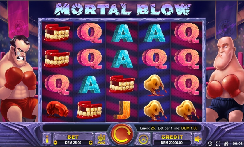 Mortal Blow.jpg