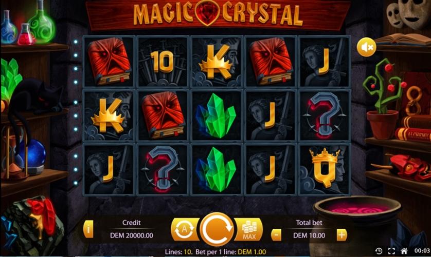 Magic Crystal.jpg