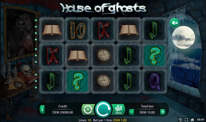 House of Ghosts.jpg