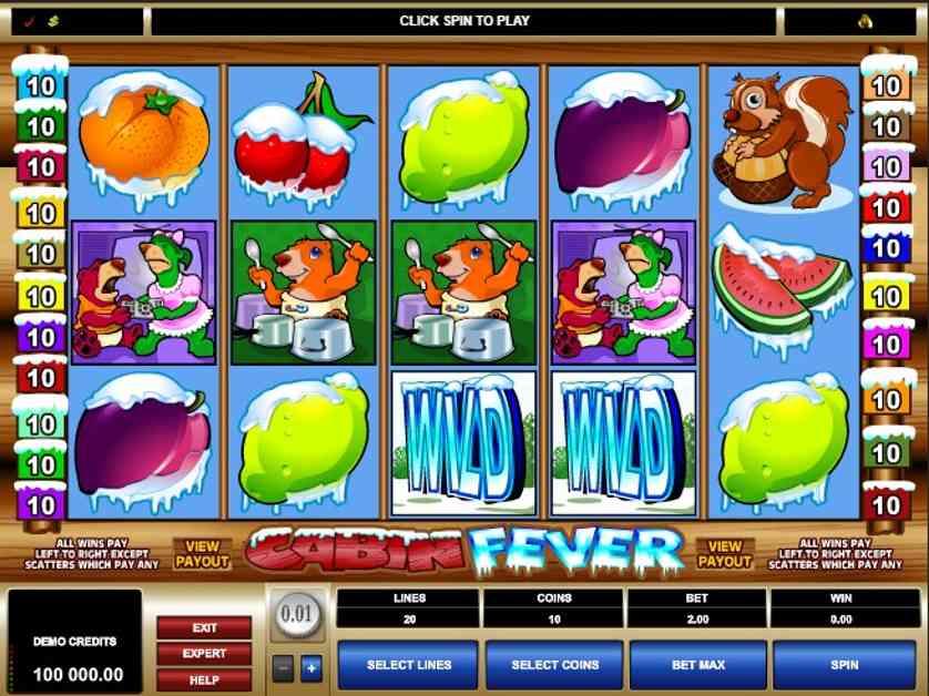 Cabin Fever Free Slots.jpg