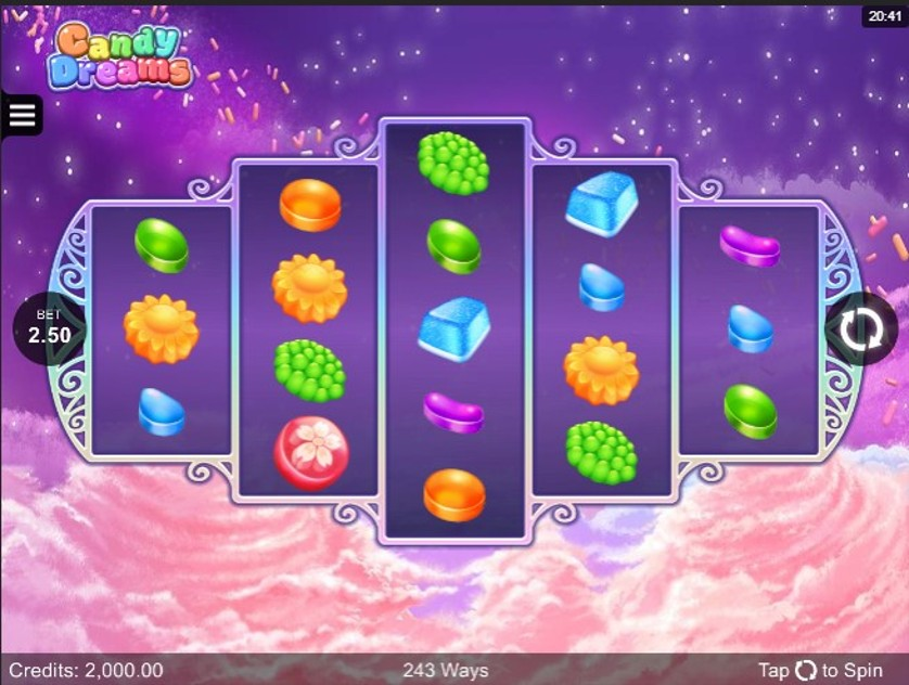 Candy Dreams Free Slots.jpg