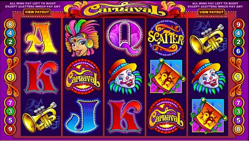 Carnaval Free Slots.jpg