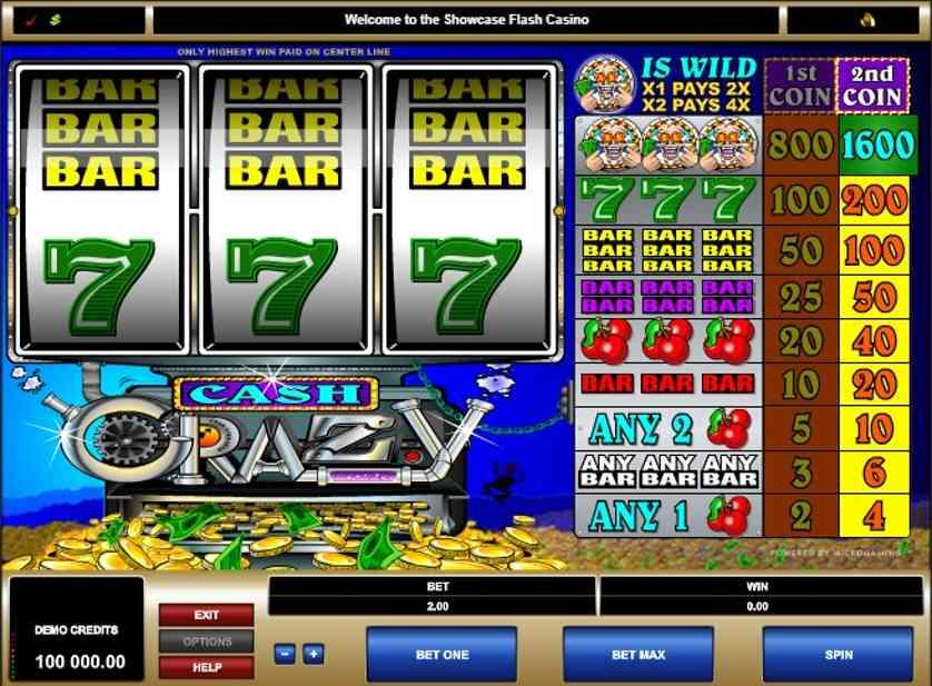 Cash Crazy Free Slots.jpg