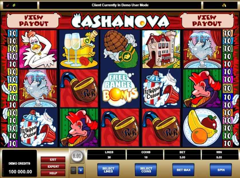 Cashanova Free Slots.jpg
