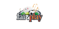 FairPlay.club Casino Logo