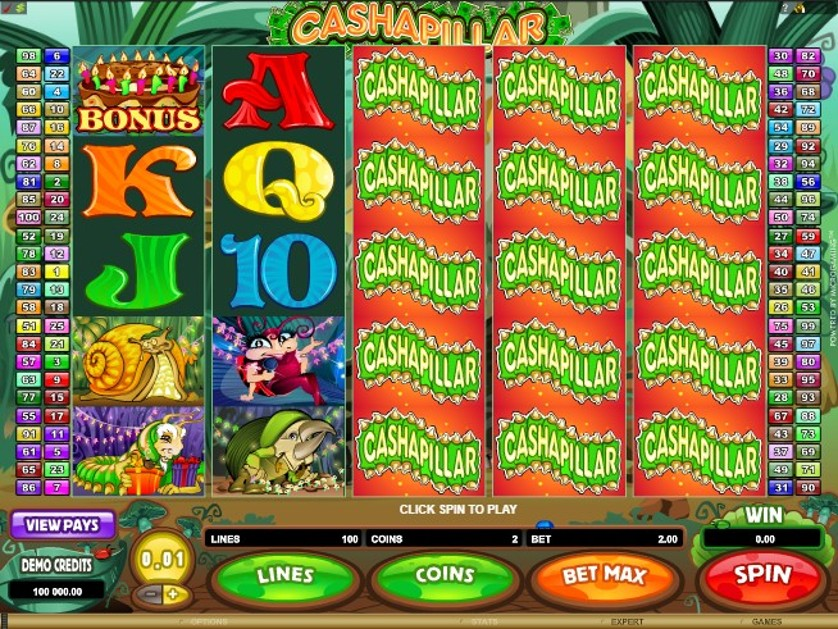 Cashapillar Free Slots.jpg