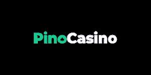 PinoCasino Logo