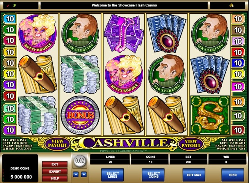 Cashville Free Slots.jpg